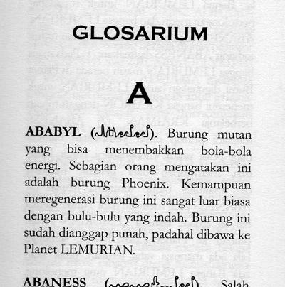 ABABYL