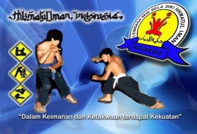 Hikmatul-Iman-Indonesia