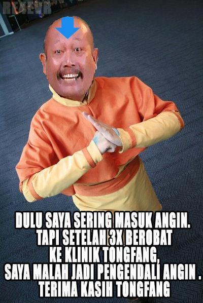 STOP IKLAN TONG FANG CS