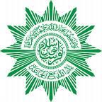 Logo_persis