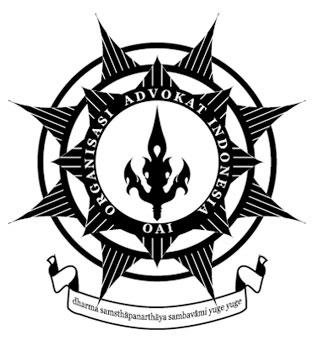 Organisasi Advokat Indonesia (OAI)