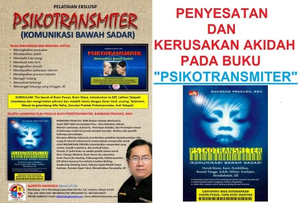 psikotransmiter sept 2013-1
